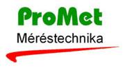 ProMet Méréstechnika Kft.