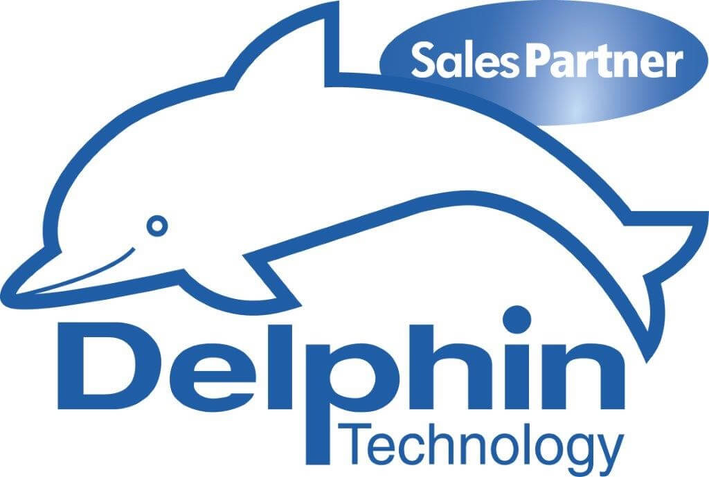 Delphin Technology AG.