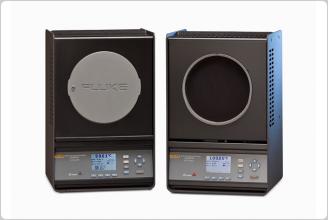 Infra hőmérő/kamera kalibrátorok