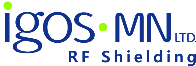 IGOS-MN