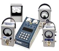 Teljesítménymérők