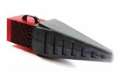 EMField generátor