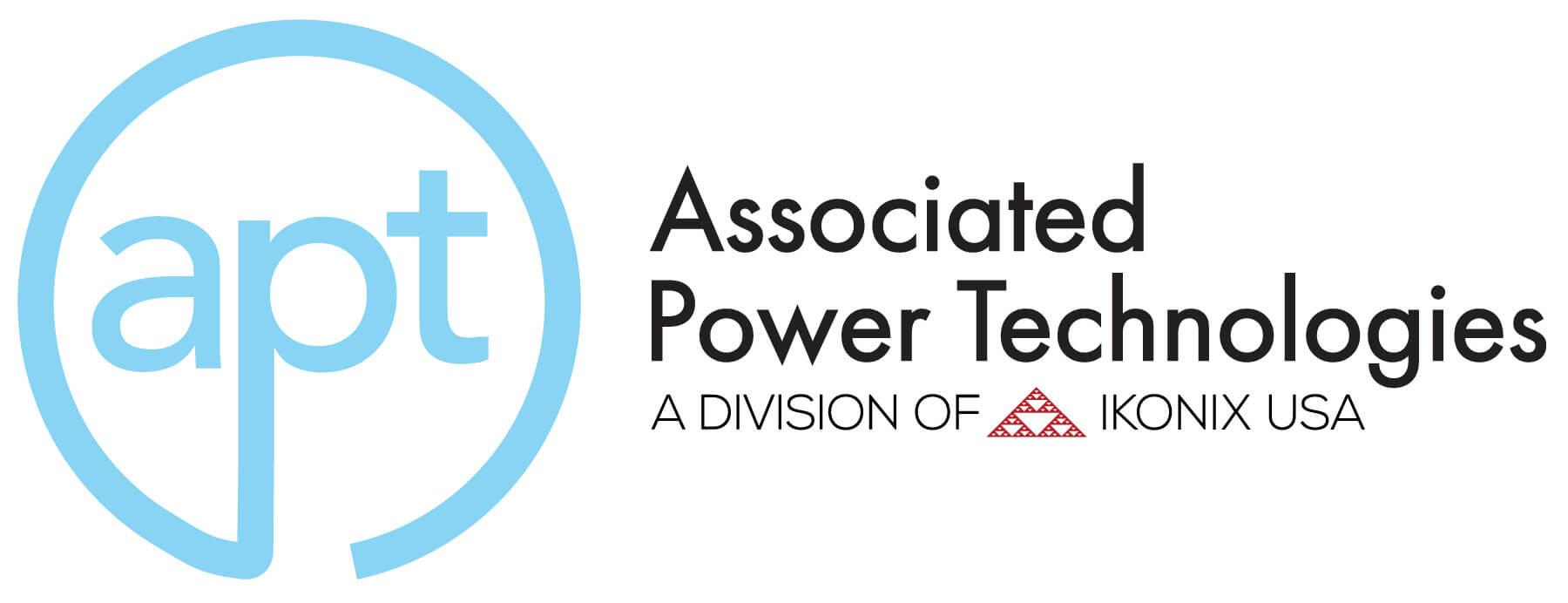 Associated Power Technologies