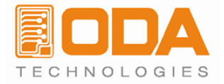 ODA Technologies