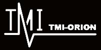 TMI Orion